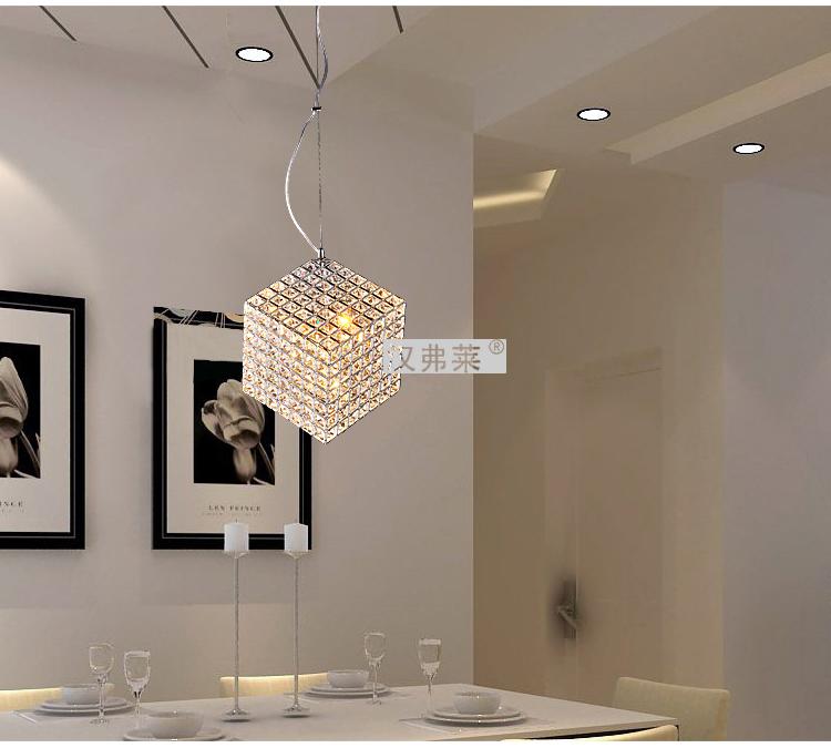 Spedizione gratuita classico maria teresa lampadari di cristallo di ...