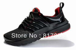 Free shipping Hot Sell Brand NK men's sport shoes,new mens King running shoes, casual mens athletic shoes size 40-45(China (Mainland))