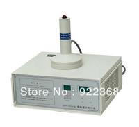 100% Warranty Manual Induction Sealing Machine,Induction Sealer,Bottle Sealing Machine,Free Shipping By DHL/FEDEX