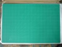Cutting mat A0 size