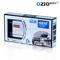 Инвертирующий усилитель мощности Ozio dc 12v ac 220v 130w USB 500 EP13