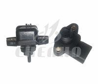 for Mitsubishi refitted vehicle pressure sensor  300 kpa