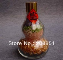 collectible bottles price
