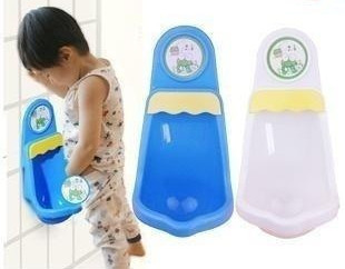 Child urinal suction cup child male urinal urinaries urinal(China (Mainland))