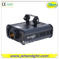 50W led effect light DJ H2O DMX Pro Water Flowing