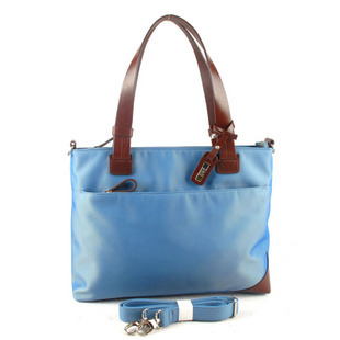 B&g new arrival to-12762 all-match candy color handbag cross-body women's bags female(China (Mainland))