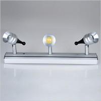 3w led mirror light lamp bathroom lamp energy saving lamps decoration lamp lighting