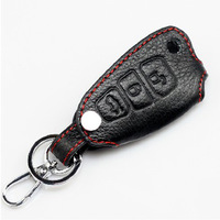 2013 FORD escape key wallet key cover auto supplies