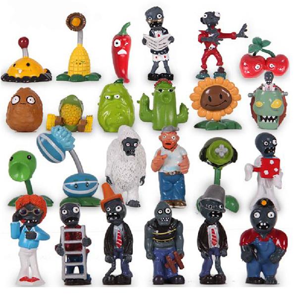 Toy Online