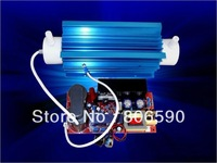 NEW! Free Shipping, Spa Water Cleaner 8G Ozone Generator Water Purifier