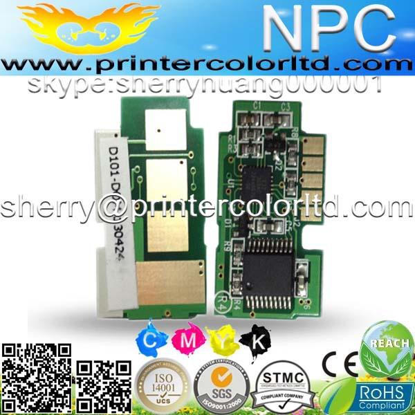 Nouveau Firmware 2 Ic Puces De Toner Pour Samsung 101 Puce  Livraison