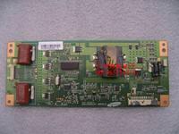 Series-efficiency  for SAMSUNG   plate inverter high voltage board lta400hm08-c01 : SSL400EL01 03158A SSL400EL01 REV0.2
