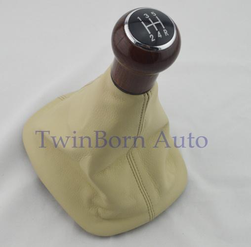 Ручка переключения передач для авто VW PASSAT B5 B5.5 98/04 5/gaitor V0024 wv passat b5 турбину