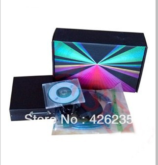 laser software for disco light, good and competitive price software, laser controllers(China (Mainland))
