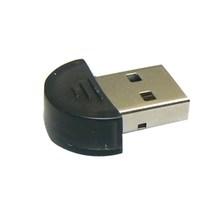wholesale smallest mini laptop