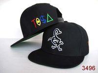 Free shipping tisa snapback hat,baseball team caps Snapback Hats