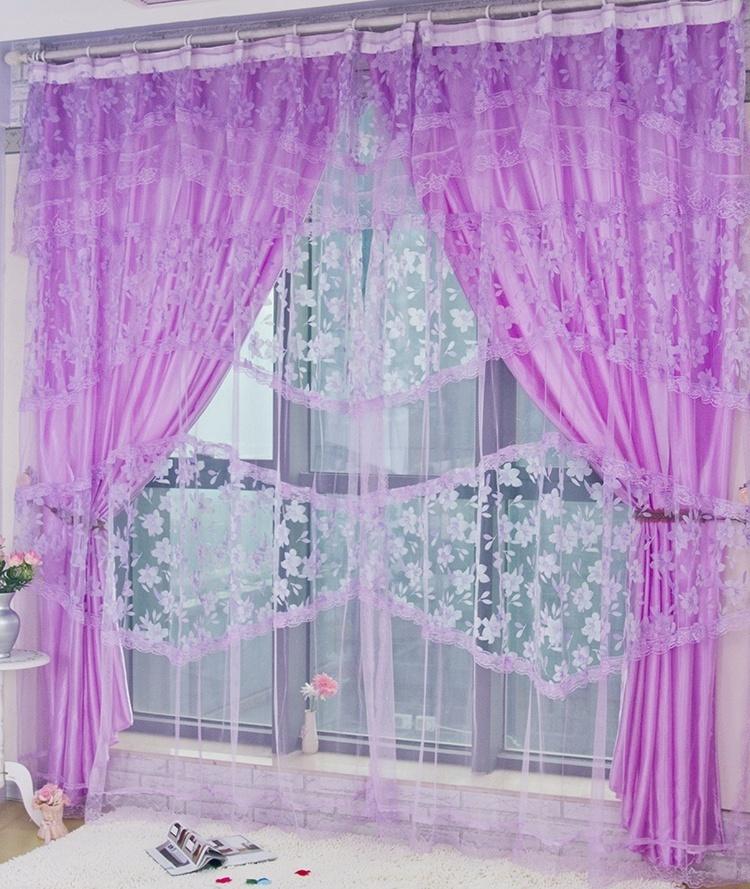 Gentil House Window Screens