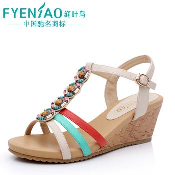 2013 sandals 85339097
