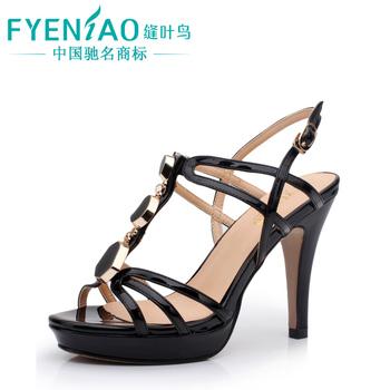 2013 sandals 85338073