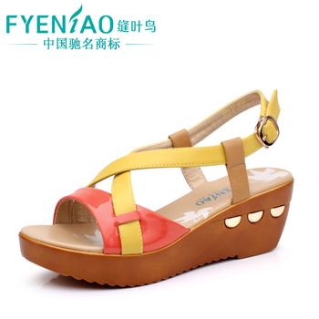 2013 sandals platform wedges sandals