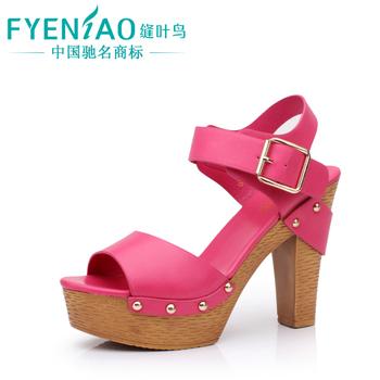2013 sandals 85338079
