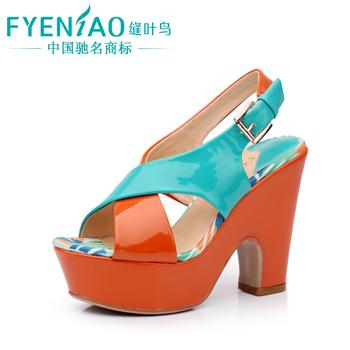 2013 sandals 85338077