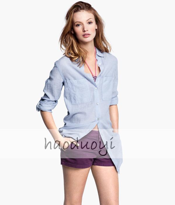 Женские блузки и Рубашки Brand new женские блузки и рубашки brand new o sv003597