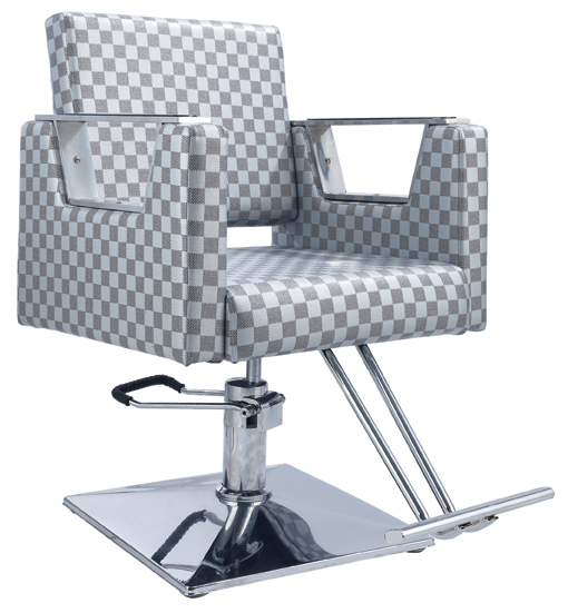 fashion salon chair(China (Mainland))