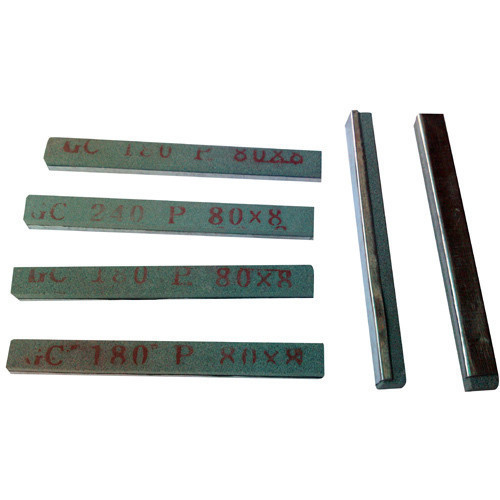 Package mailed Thin - boring machine - car motorcycle tool motorcycle tool(China (Mainland))
