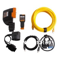 Tools for ICOM ISIS ISID A+B+C 3 in 1 Without Software Diagnostic Tool