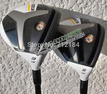 golf fairway price