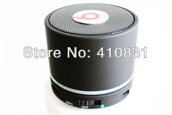 vibration speaker mini speaker system for bluetooth mobile phone adapter