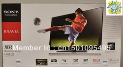 LCD 3D TV LED HDTV(China (Mainland))