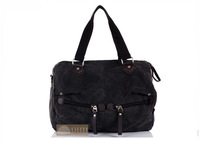 Free/drop shipping 2013 new Fashion shoulder bags  women handbag Totes Bags, LX206