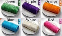 Hot sale,Korean dish towel Double cleaning towel Household cleaning towel Washing without detergent free shipping to USA by EMS