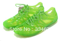 Free shipping ! Top quality! Wholesale TKm2-1 shoes 9 color Running Shoes ,fashion running shoes for men