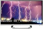 Full 3D 1080p Internet TV