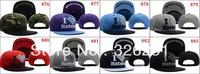 EMS Free Shipping DGK X Diamond Supply Co. Snapback basketball hats men's classic adjustable caps