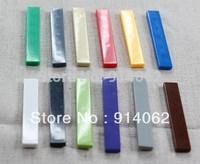 Enlighten train bricks set 300pcs/lot free shipping color assorted educational  toys DIY  blocks action figure