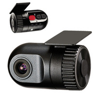 Mini driving video recorder hd car camera hidden car dash camera Free Shipping