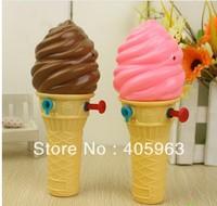 Free Shipping wholesale 10pcs/lot Beach  summer Toys Ice Cream  Water Gun toys dropship