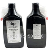 Free shipping 12OZ Super Black MAKKRUO SUMI Tattoo Outlining Ink