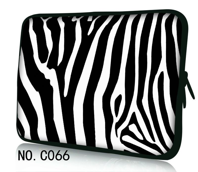 зебра логотип: