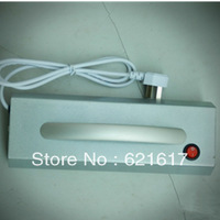 UV adhesive curing lamp UV curing lamp groups of plastic the LOCA liquid optical adhesive curing lamp 48W