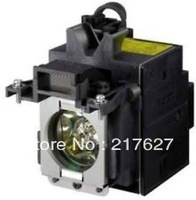Projector lamp with housing LMP-C200 for Sony VPL-CW125 VPL-CX100 VPL-CX120 VPL-CX125 VPL-CX150 VPL-CX155