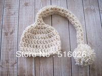 Vintage Crochet baby Hat, Girls Cotton Beanie Hat, Sale Crochet Toddler Hat , unisex beanie hats,  photography props10pcs/lot