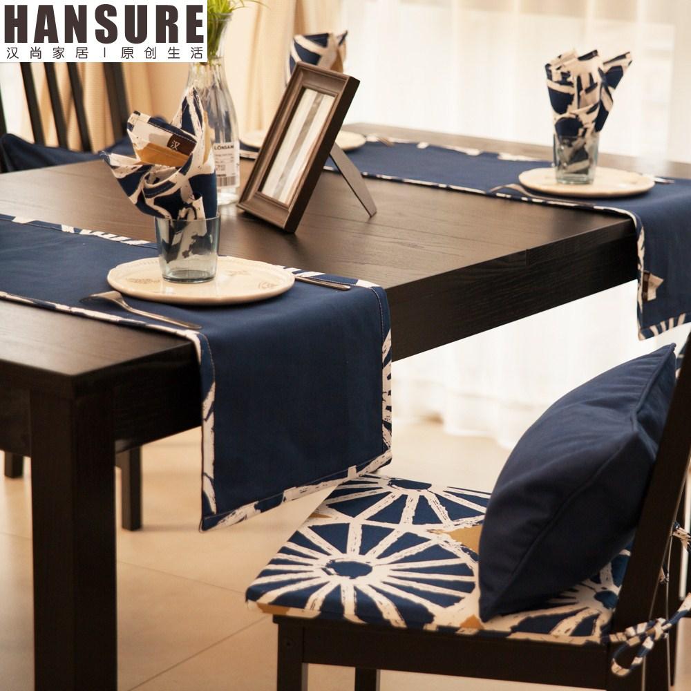 Vente en groshousse de table moderne achetez des lots de for Chemin de table moderne