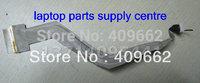 F50S F50SV PRO61Q 61S F50SV 16.0 LCD CABLE SXGA 1422-00EC000