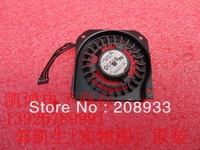 Z600 fan  Z600 notebook fan MCF-809AM05+cooling fan