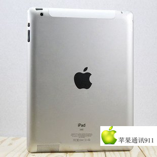 For ipad   2 film holsteins protective case back film hd membrane